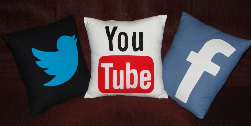 Youtube, Twitter, Facebook Face Hate Speech Complaints in France