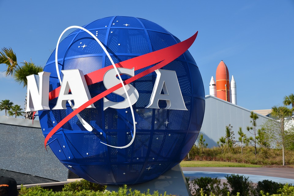 Delhi Students will Participate in the Finals of the Nasa Competition