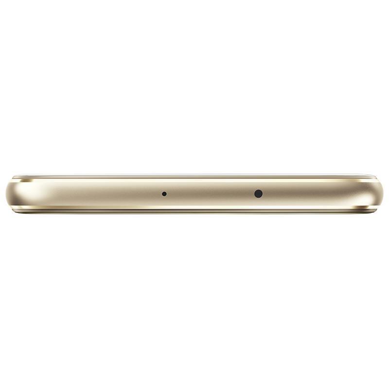 Huawei Honor 8 mic