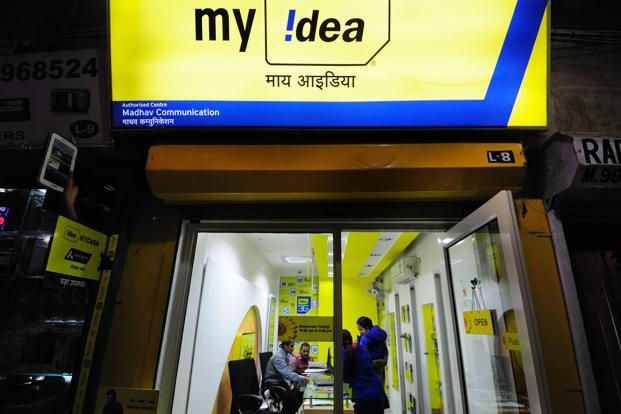 Idea offering cheaper 3G Internet plans as compare to Vodafone & Airtel