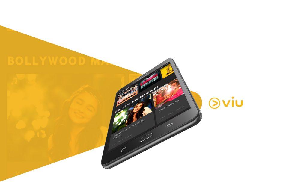 Samsung Galaxy J Max design