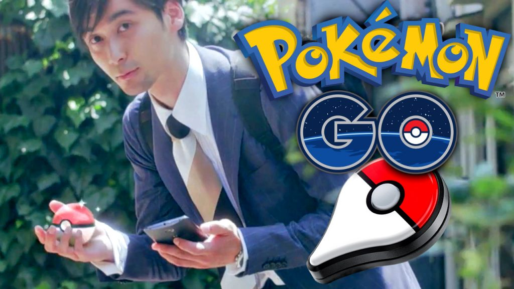 Top 5 best Pokemons you must need to catch on Pokemon Go