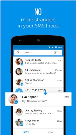 Make messaging work for you