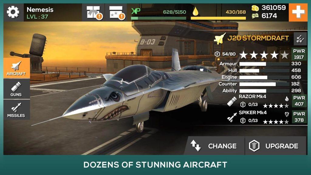 nemesis_air_combat