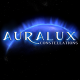 auralux-constellations-tips-hack-1