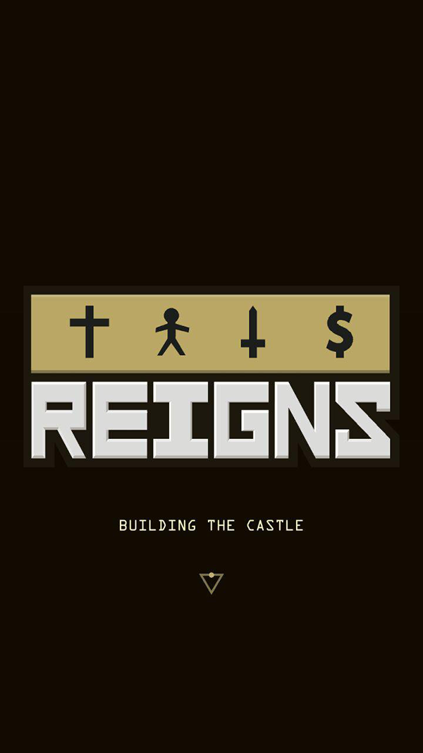 reigns-cheats-tips-1
