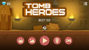 tomb-heroes-cheats-tips-1