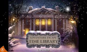 adventure-escape-time-library-cheats-tips-1