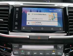 android-auto-facebook-integration
