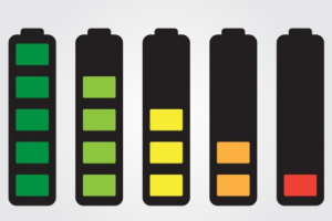 android-battery-facebook