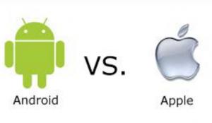 android-vs-apple-uninstall
