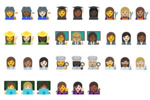 google-android-7-1-1-professional-emojis