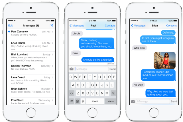 ios-messages-app