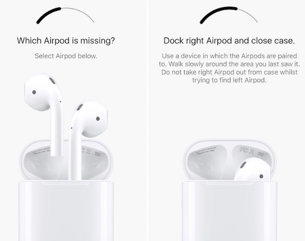 airpods-apple-app