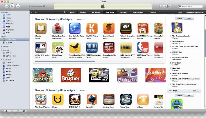 apple-app-store-sales
