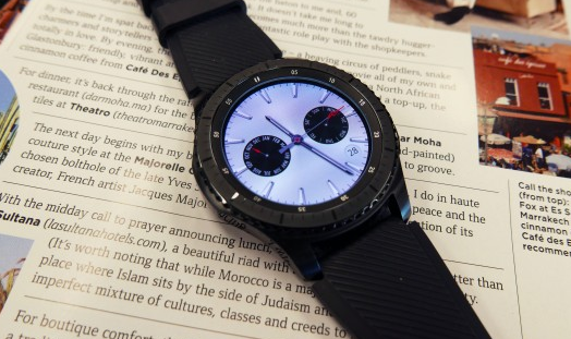 samsung-gear-s-watch