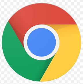 how to open google signin in ios app
