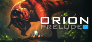 This Game Gives You The Best Of Both Worlds From ARK. It Gives You The  Massively Multiplayer Feeling, And It Also Gives You The Crafting Or  Starting From ...