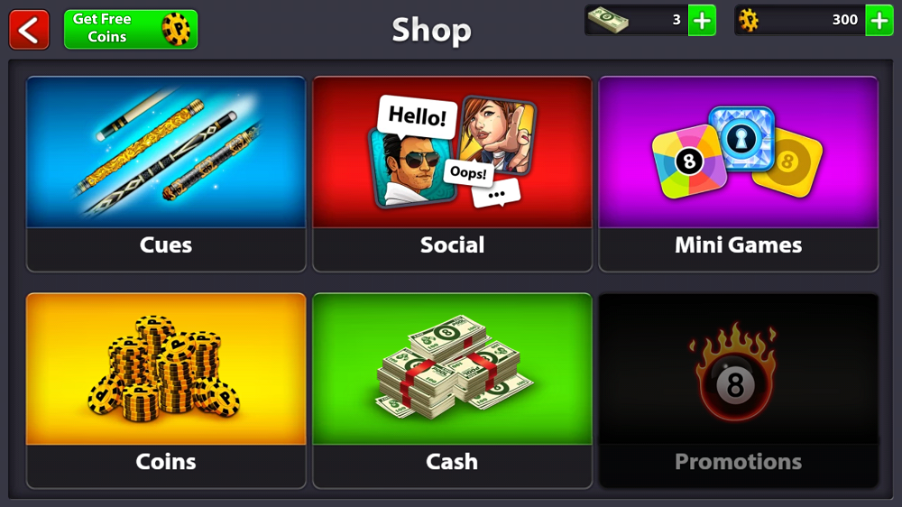 8 Ball Pool Updated Cheats Amp Tips Guide 2018