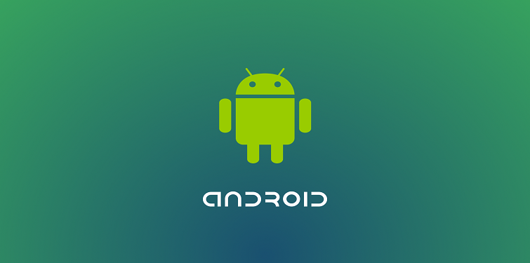 how to create hotspot from android