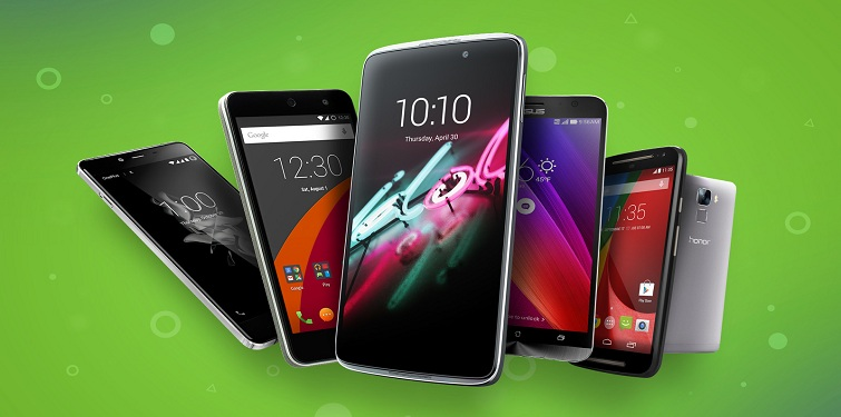 Blocking phone calls | phone jammer review sites