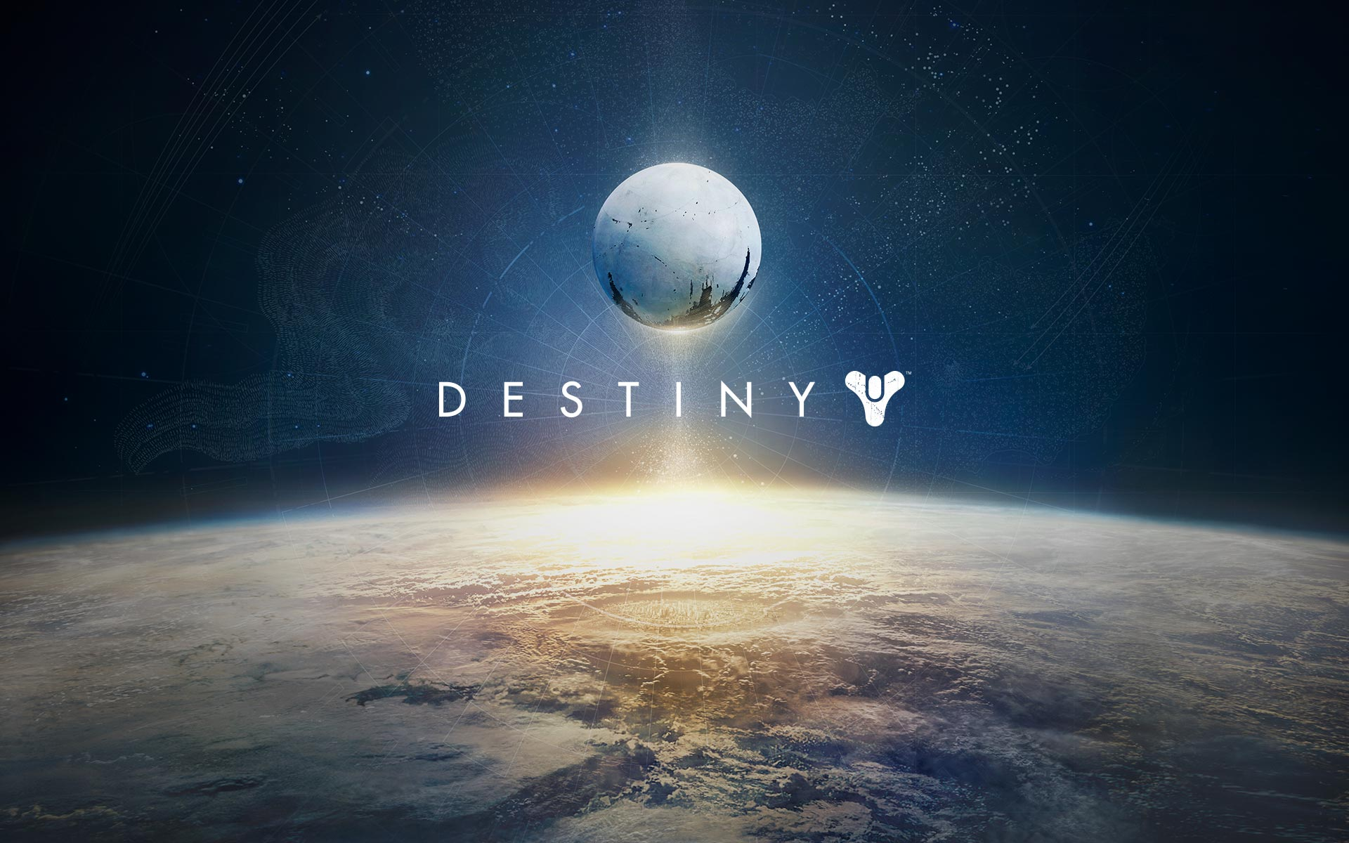 Destiny 2 Expansion Pass Hints at Both DLC Storylines