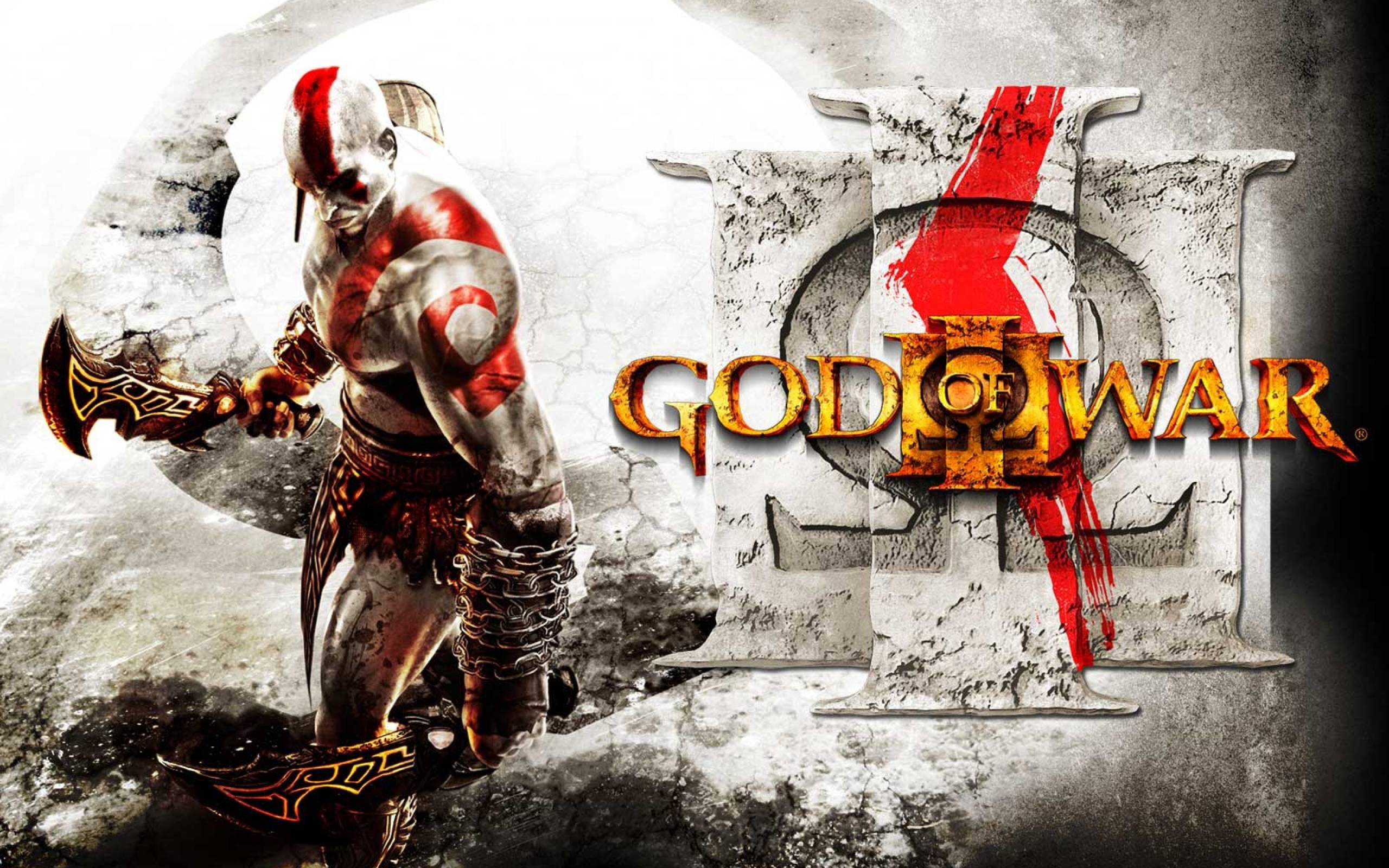 Games like God of War in 2017 - Updated List - AppInformers.com
