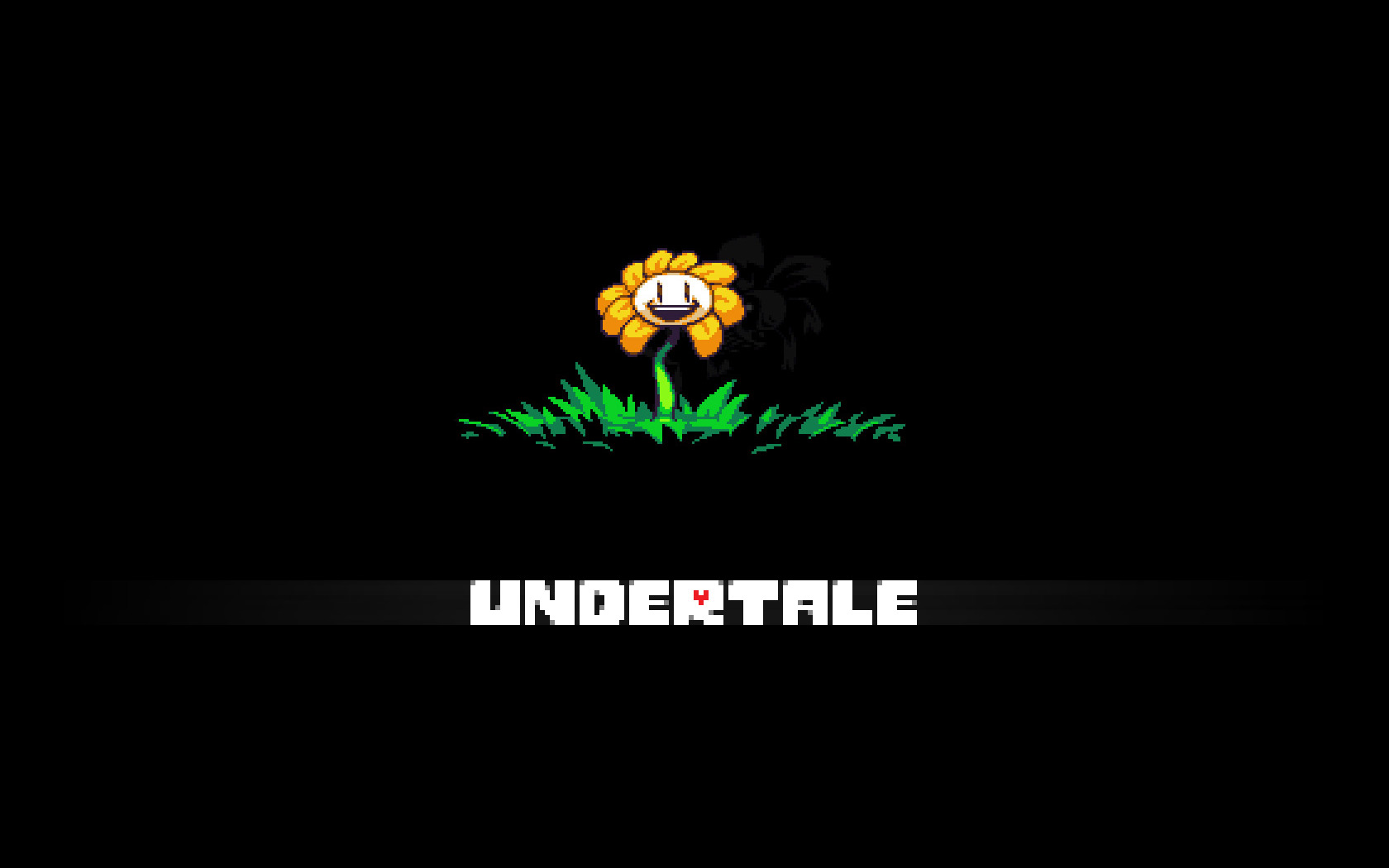 Home App For Windows Top 5 Games Like Undertale 2018 Update Appinformers Com