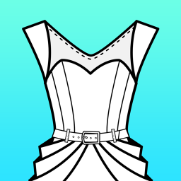 Best Apps For Fashion Designers In 2018 Appinformers Com