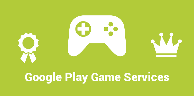 Image Result For Google Play Terms Of Service