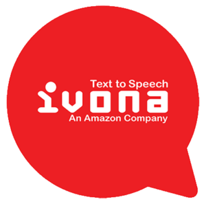 Best Text to Speech Apps for Android in 2018 - AppInformers com