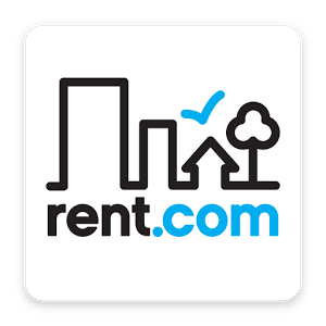 Wonderful Top 5 Apps For Renters In 2018