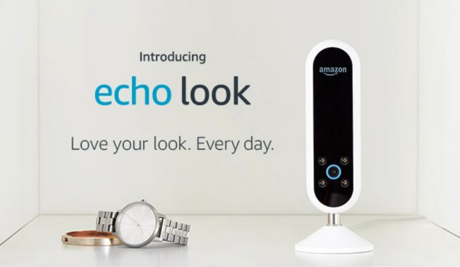 Dish customers can channel-surf with Amazon Alexa
