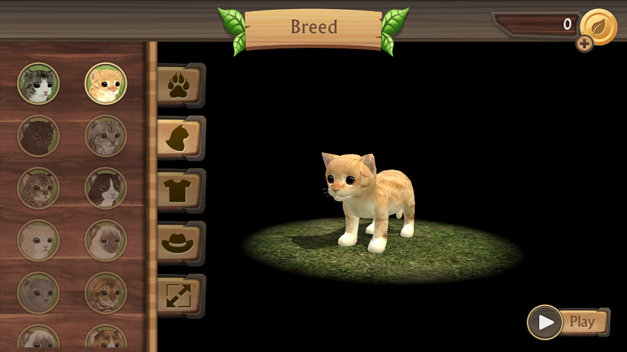 Sims  Dogs And Cats Unlock