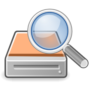 how to recover permanently deleted photos from google drive