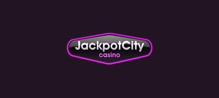 android best casino apps