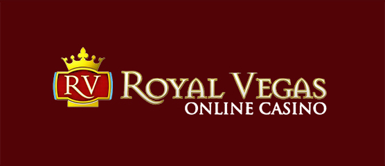 Vegas Royal