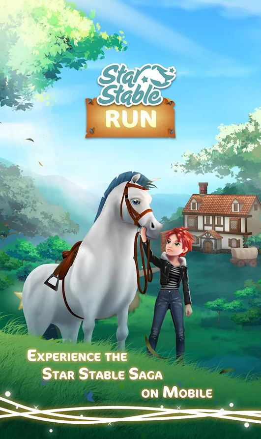 🏆 Star stable codes working 2019 | Star Stable Redeem Codes