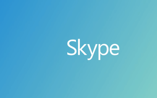 Like Instagram, Skype Just Blatantly Copied Snapchat's Stories Feature