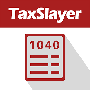 In , unatleimag.tk was created by family business, Rhodes-Murphy & Co. Now with over employees in its headquarters in Georgia, TaxSlayer is known as one of the most affordable tax planning services out there/5.