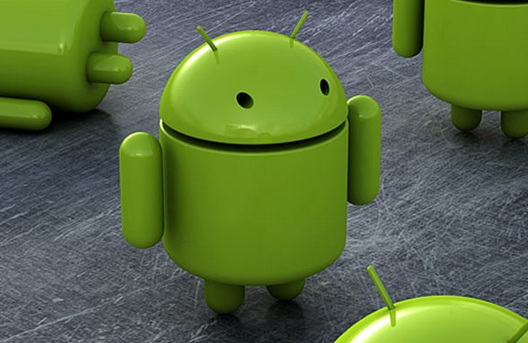CopyCat Android Malware Infiltrated 14 Million Android Devices In 2016