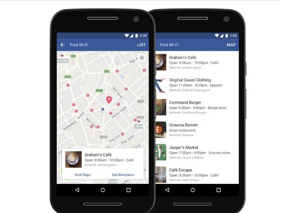 Worldwide Star Search - Home | Facebook