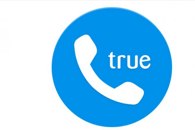 Truecaller adds flash messaging on iOS