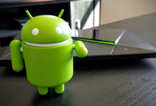 Bad Android Apps Officially Getting Downgraded in Google Play Store