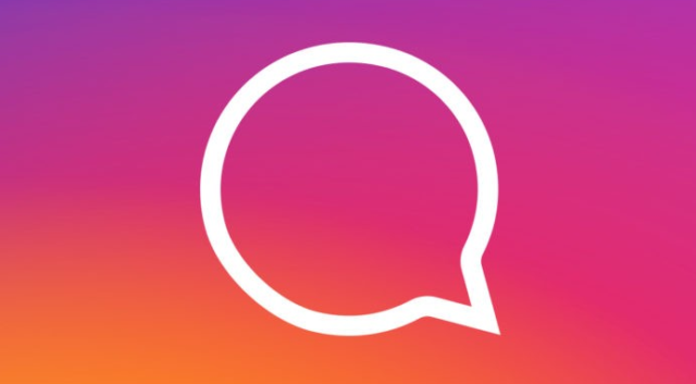 how to get a new instagram password