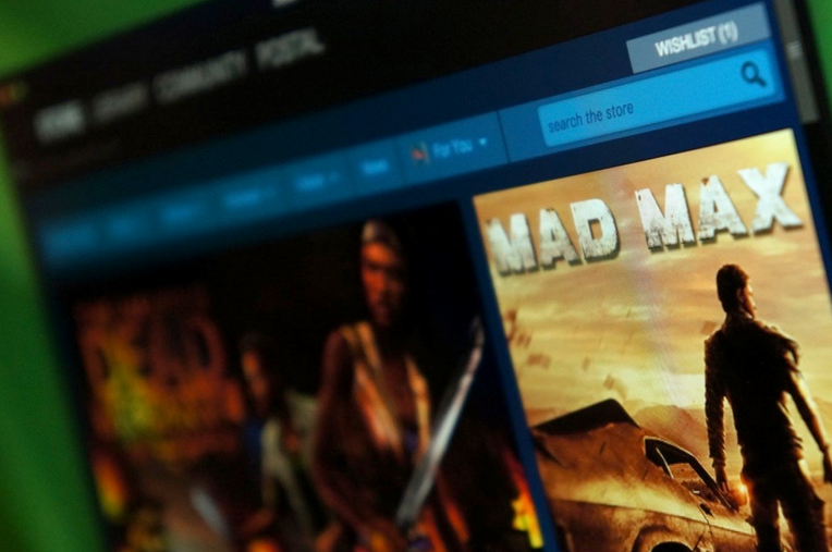 how to download quicker on steam