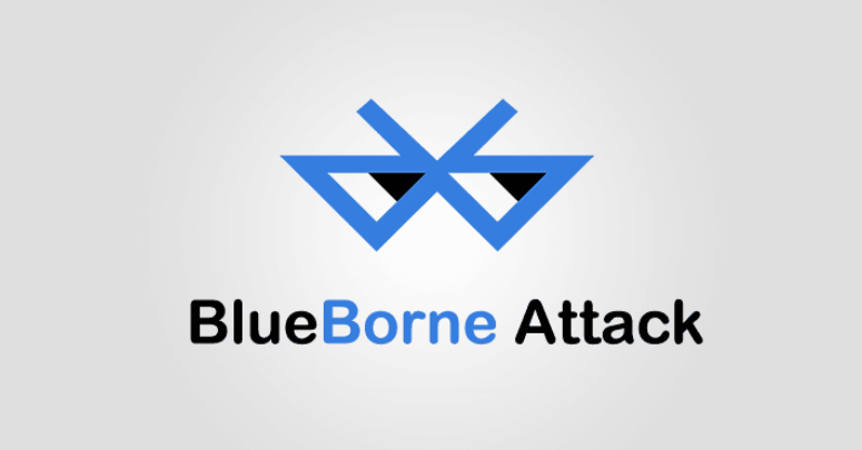 New Bluetooth vulnerability can hack a phone in ten seconds