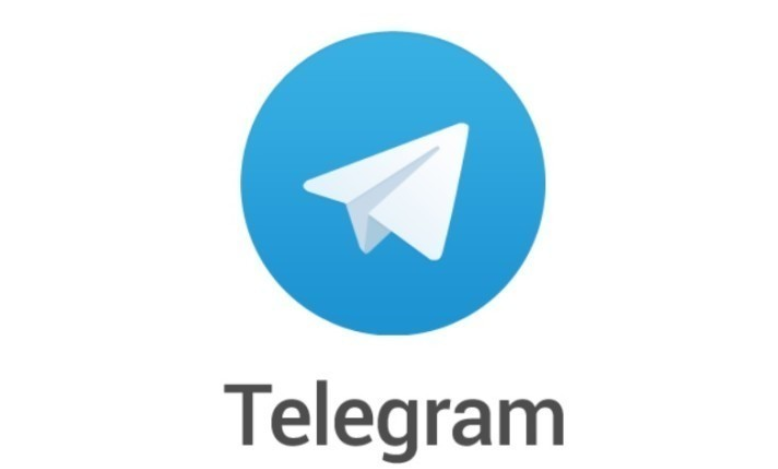 Telegram v4.3 get reply/mention badges, favorite stickers and better invites