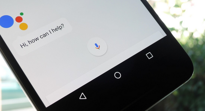 how to add an app to google assistant