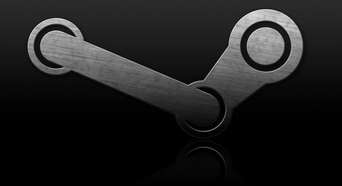 Steam Sets New Record With 17.5 Million Concurrent Users